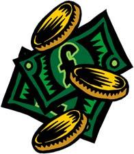 bilhete_dinheiro