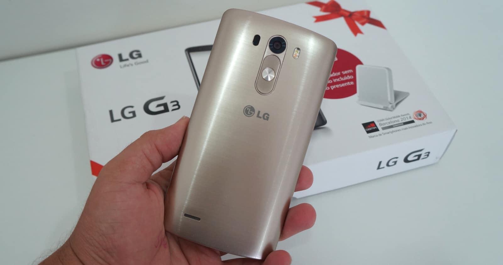 69f82930aa9 Vale a pena comprar o LG G3? – Tudo em Tecnologia
