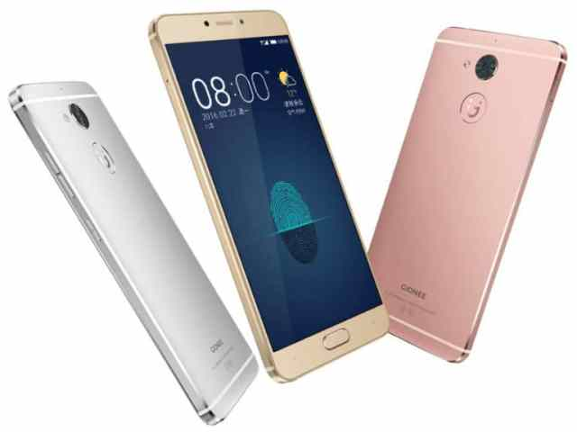Gionee-S6-Pro-color-options-768x576