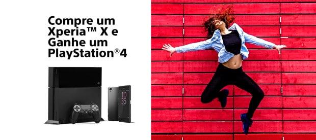 sony_promo_PS4_X_hotsite_v01-1-620x276