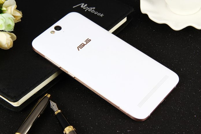 asus-pegasus-2-plus