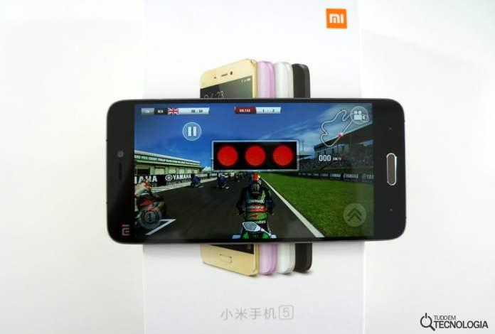 mi5-games