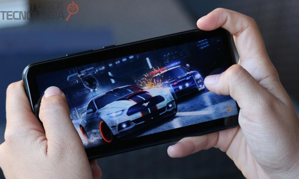 Zenfone 5 Gearbest