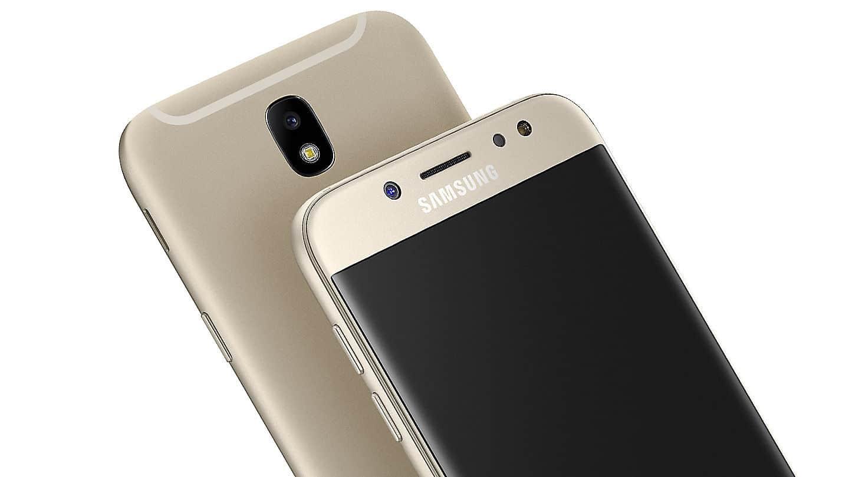 a0bde6ae8c3 Galaxy J8 vs J7 Pro: qual Galaxy é melhor? – Tudo em Tecnologia