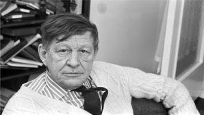 W.-H.-Auden