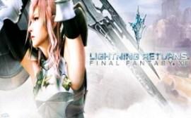 Final_Fantasy_Lightning_Returns_New_Game_HD_Wallpaper-GameWallBase.Com