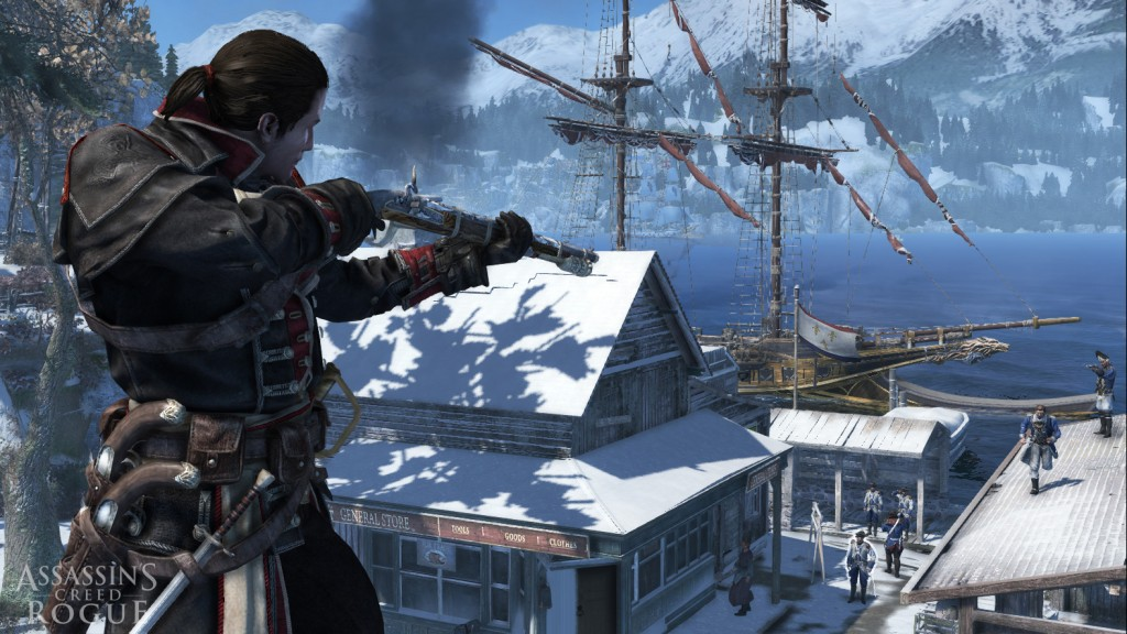 assassin's_creed_rogue_aim