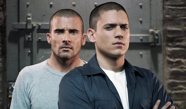 prison_break_michael_lincoln