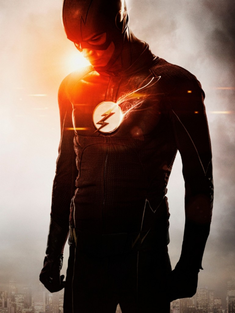 flash_season2-first-look