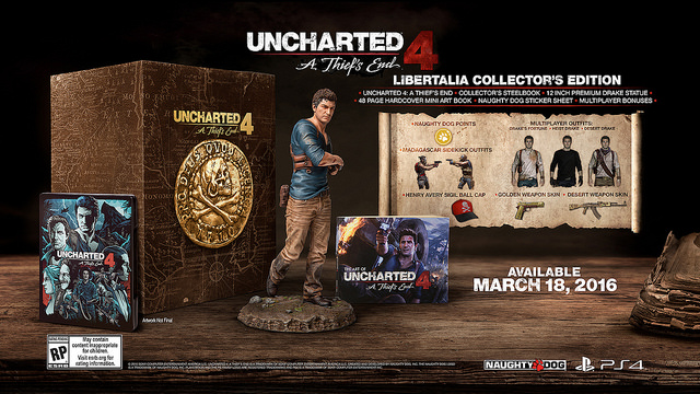 uncharted4_libertalia_collectors_edition