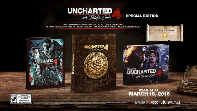 uncharted4_special_edition