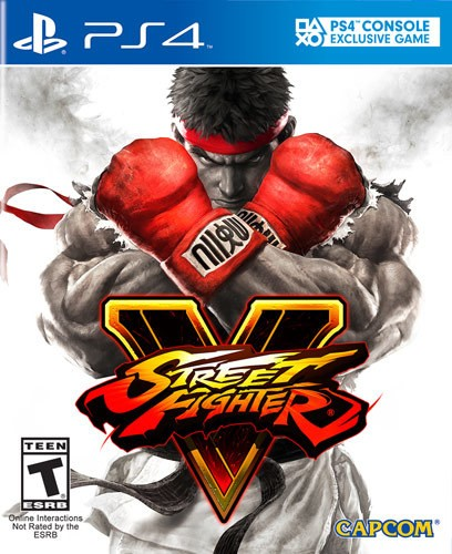 street-fighter-v-console-exclusive