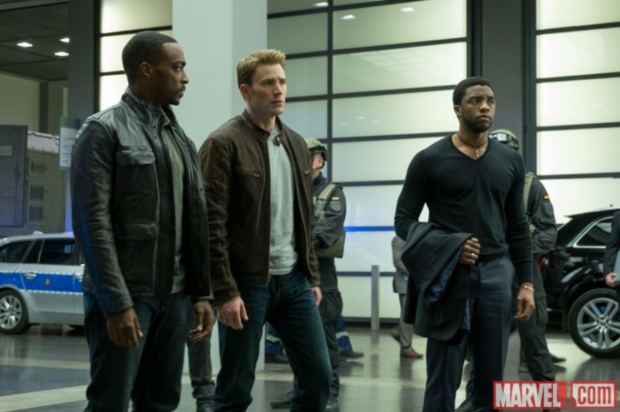 captain_america_civil_war-backstage7