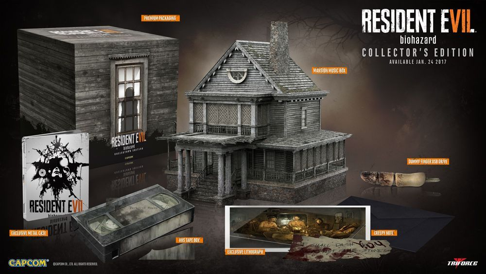 resident-evil-7-collectors-edition-jpg-optimal