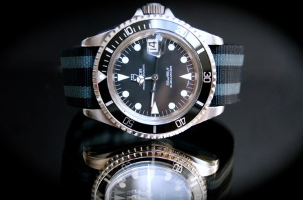 tudor-submariner-79090-03