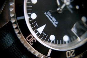 tudor-submariner-79090-06