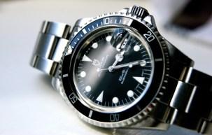 tudor-submariner-79090-26