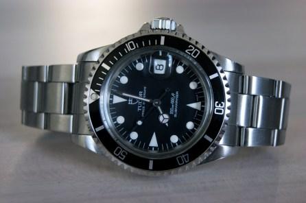 tudor-submariner-79090-28