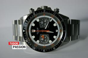 tudor-heritage-chrono-ref-70330n-02