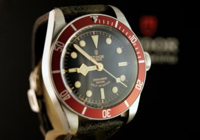 tudor-black-bay-05