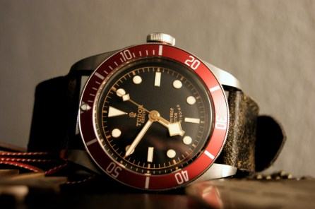 tudor-black-bay-09
