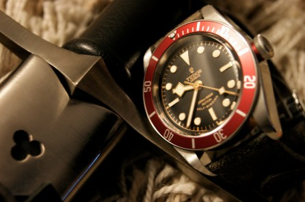 tudor-black-bay-11