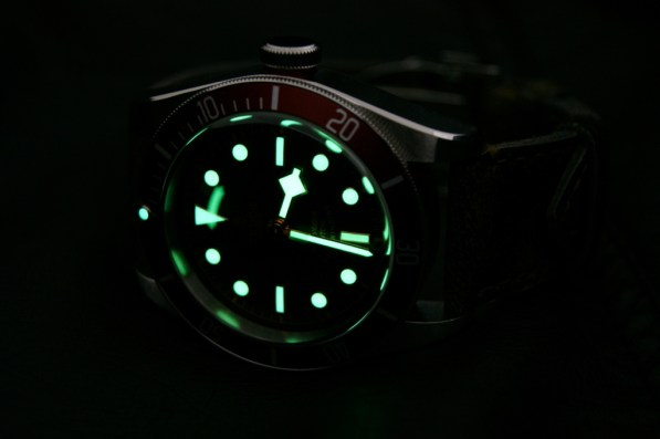 tudor-black-bay-20