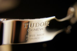 tudor-black-bay-23
