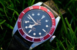 tudor-black-bay-38