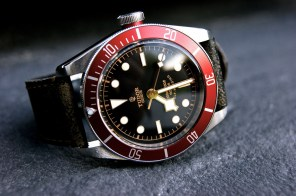 tudor-black-bay-44
