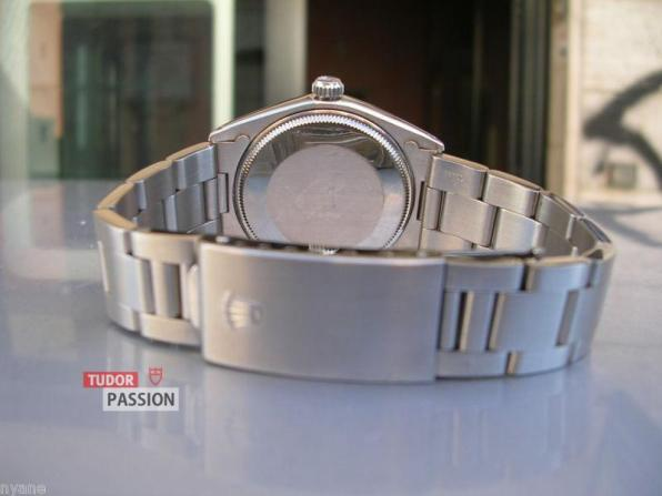 rolex-air-king-ref-5500-07