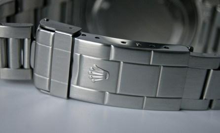 rolex-submariner-ref-16610-04