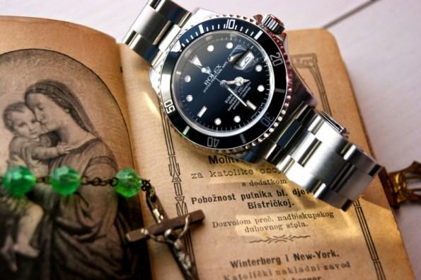 rolex-submariner-ref-16610-24