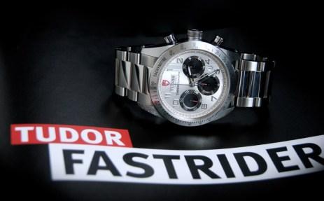 tudor-fastrider-ref-42000-06