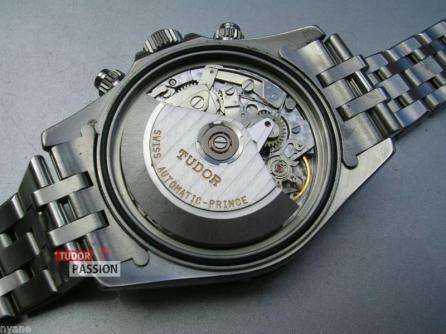 tudor-prince-date-chronograph-ref-79280-02