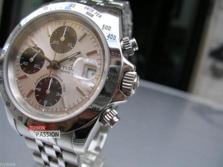 tudor-prince-date-chronograph-ref-79280-11