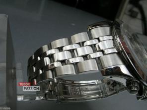 tudor-prince-date-chronograph-ref-79280-13