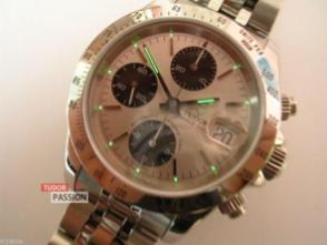 tudor-prince-date-chronograph-ref-79280-15