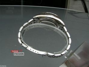 tudor-prince-date-chronograph-ref-79280-16