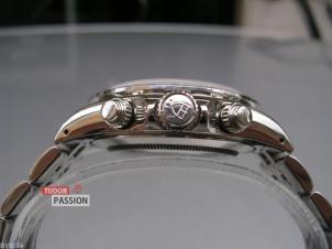 tudor-prince-date-chronograph-ref-79280-18