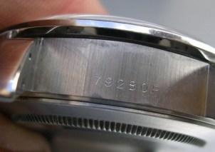 tudor-prince-date-chronograph-ref-79280-19