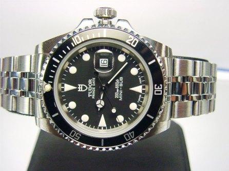 Tudor-73190-Mini-Sub