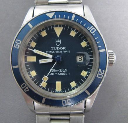 tudor-90910