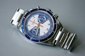 tudor-heritage-chrono-blue-ref-70330b-07