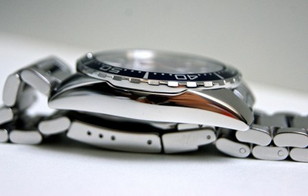 tudortudor-hydronaut-ii-ref-20060b-03