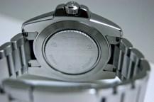 tudortudor-hydronaut-ii-ref-20060b-05