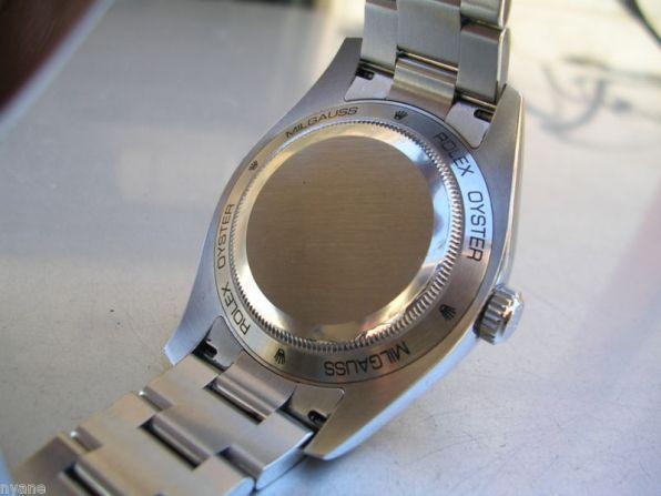rolex-milgauss-ref-116400-08