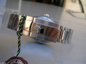 rolex-milgauss-ref-116400-10