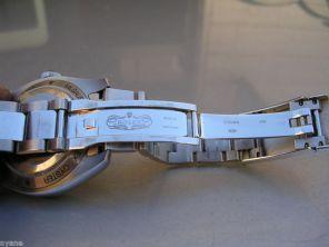 rolex-milgauss-ref-116400-13