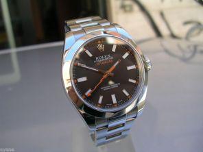 rolex-milgauss-ref-116400-23